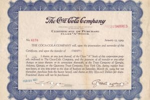 Coca_Cola_1929