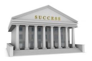 דירוג איגרות חוב