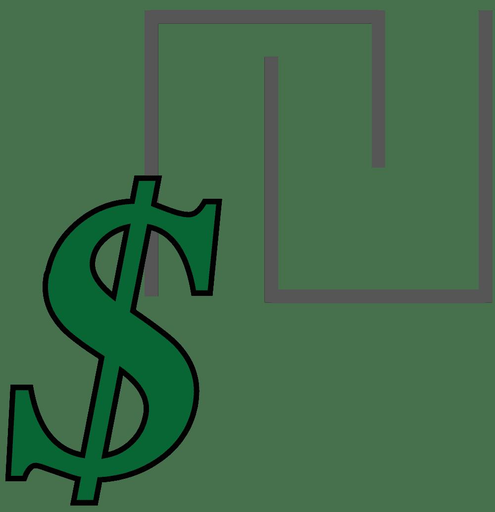 תיק השקעות משופר