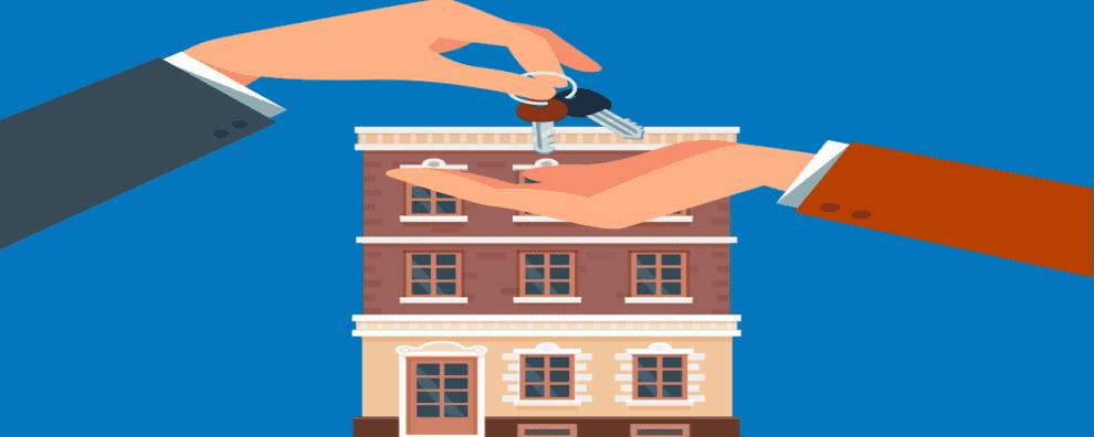 לצעירים, עדיפה שכירות על רכישת דירה