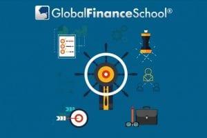קורס יסודות מנהל עסקים