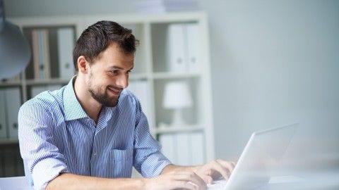 קורס אפיליאט אונליין למתחילים - תתחילו להרוויח כסף עם קליקבנק ללא אתר אינטרנט